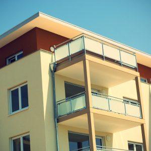 Un locataire peut-il souscrire à une assurance logement ?