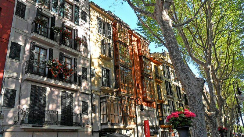 Quels sont les dommages pris en charge par l'assurance habitation ?