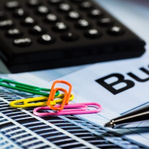 Que faut-il savoir sur l'assurance travail ?