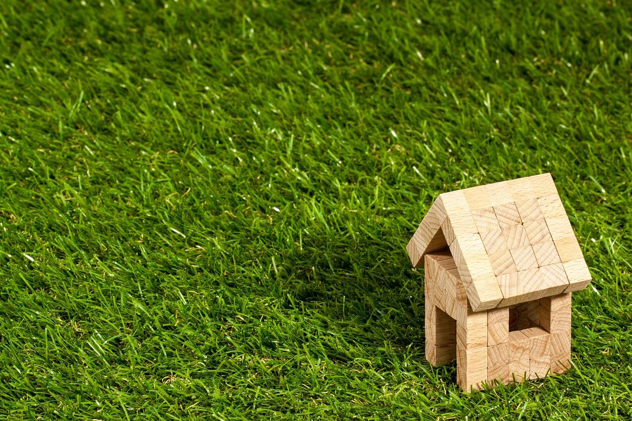 Tout savoir sur l'assurance logement