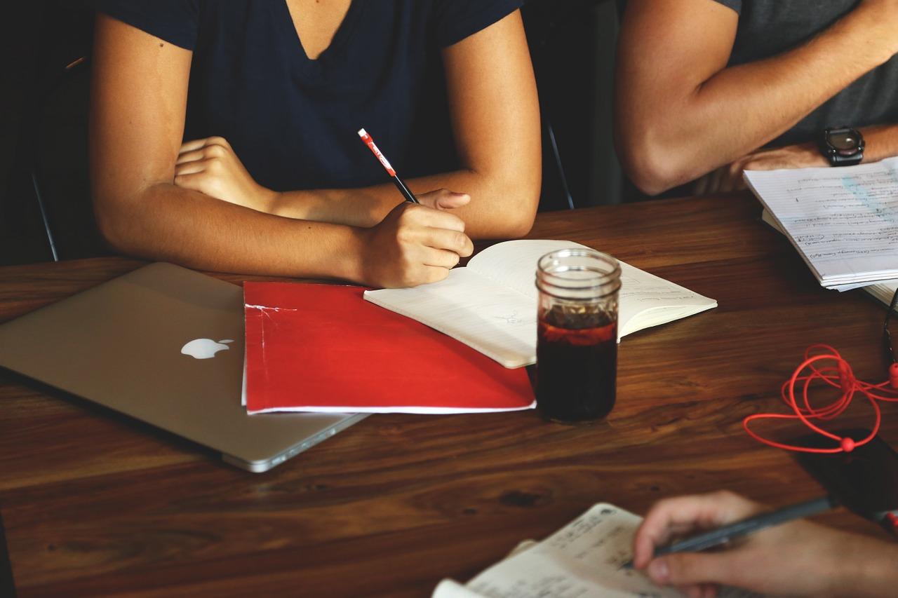 Quelle assurance santé pour étudier à l'étranger ?
